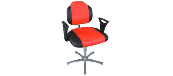 Moderne Bürostühle bürostühle arbeitsstühle große auswahl suchers com